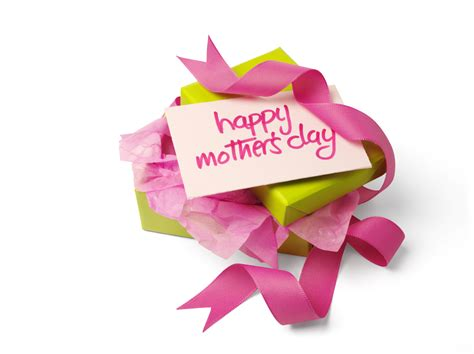 mother gifts dr kassabian s blog mother s day gift guide