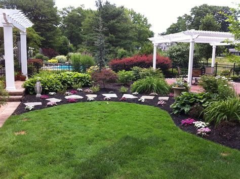 exley s landscaping 3 exley s landscape nursery