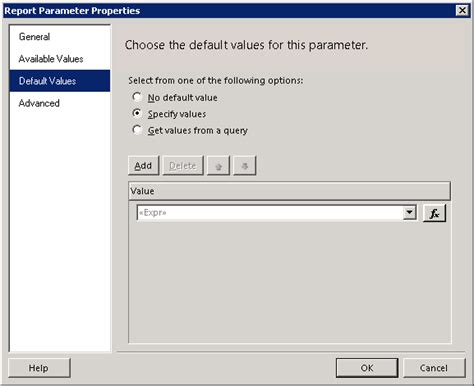 format date parameter in ssrs formatting date parameter in ssrs sql data partners