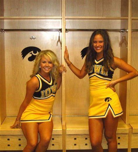 college cheerleader heaven college cheerleader heaven tasty cheerz pinterest