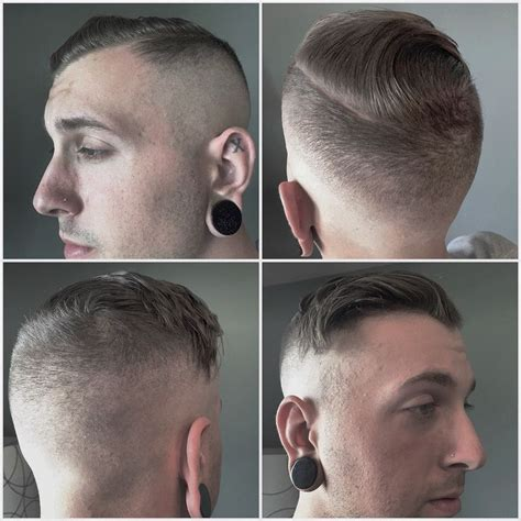 prohibihtion haircut the 25 best prohibition haircut ideas on pinterest