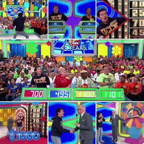 Thepriceisright Giveaways - ucla student wins the price is right prizes include sailboat tv daily bruin
