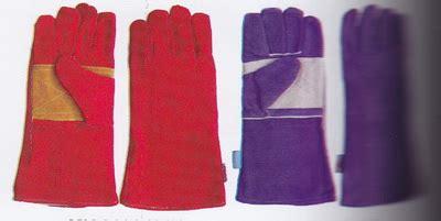 Sarung Tangan Karet Pertanian product of sarung tangan supplier perkakas teknik distributor perkakas teknik glodok bengkel