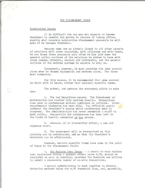 jfk assassination research paper mfa creative writing resume coursework plan how to