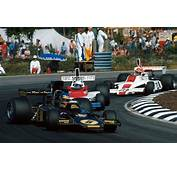 Ronnie Peterson 14/02/1944 11/09/1978  AutoanDRIVE