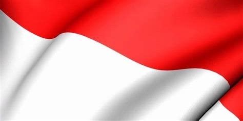 bendera sangsaka merah putih hut ri  epic car
