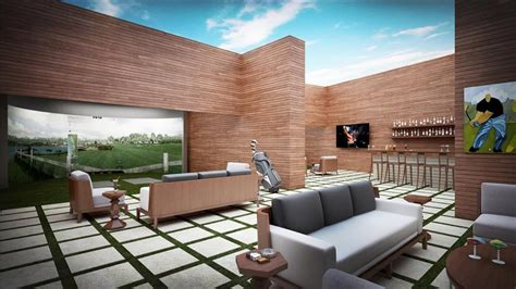 top 28 linoleum flooring qatar vinyl flooring pros cons types homeadvisor top 28 linoleum