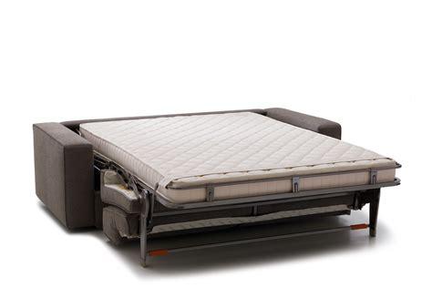 materasso divano divano letto materasso alto 39 images divani letto