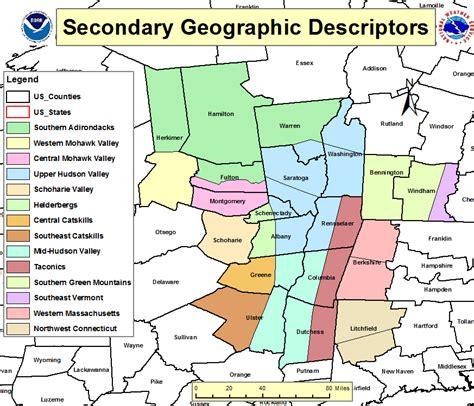 zip code map western ny albany ny