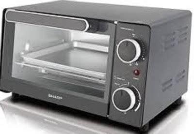 Ac Lg Yang Irit Listrik pilihan utama oven listrik sharp watt kecil si irit nan