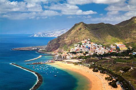 imagenes sud en hd teneryfa jest największą z wysp kanaryjskich nic więc