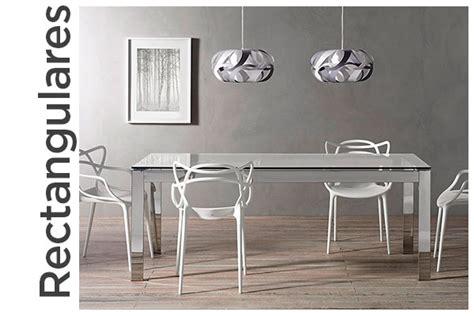 Ikea Mesita De Noche #4: 5a68b1afe53da9a757389e93.jpg