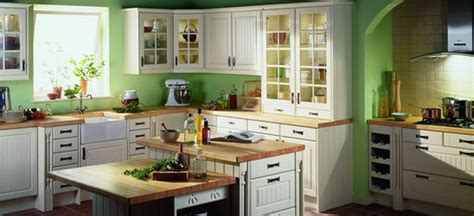 kitchens for sale free design competitive kitchen quotes kitchens for sale free design competitive kitchen quotes