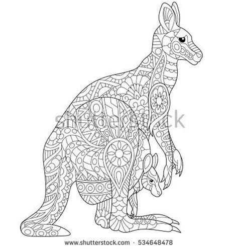 anti stress colouring book australia 1000 images about mandaly zv 237 řata on
