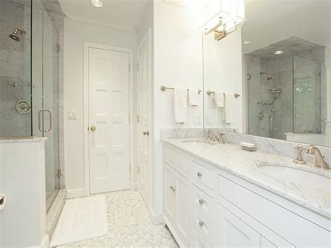 marble bathroom designs 23 marble master bathroom designs