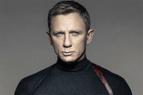 daniel craig is as tired of his job as you are flavorwire