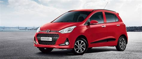 Top Value Cars by Best Resale Value Cars In India Maruti To Toyota