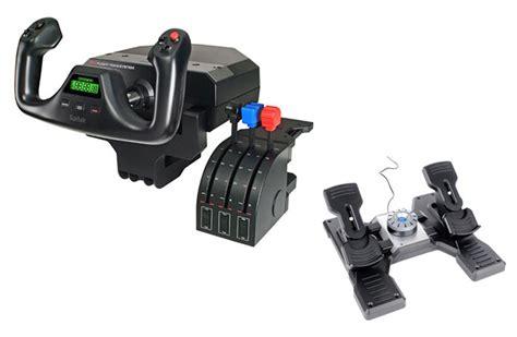 Price Backpack Volante Series Saitek Pro Flight Simulator Flight Simulation Controls