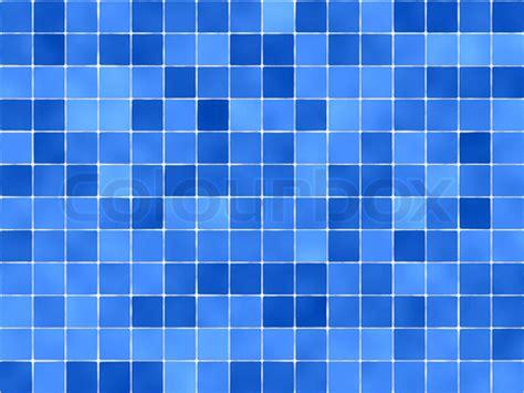 blue pattern floor tiles 25 perfect bathroom tiles design pattern blue eyagci com