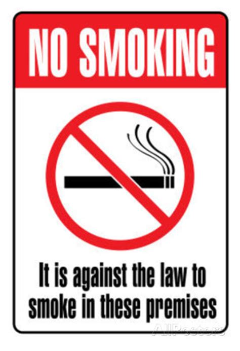 no smoking sign download funny no smoking signs to print clipart best
