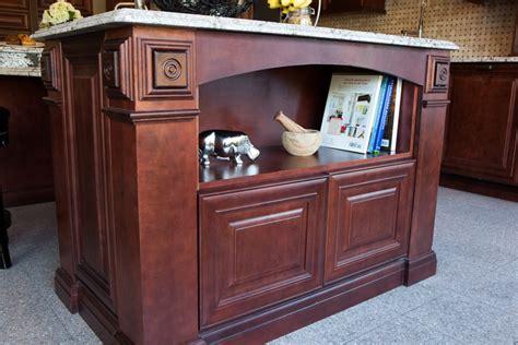 kitchen cabinets scottsdale az mahogany kitchen cabinets in scottsdale az with j k