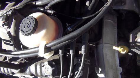 electric power steering 1996 dodge grand caravan auto manual dodge caravan power steering whine fix and tune up youtube