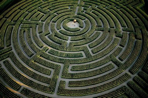 in labyrinth labyrinth meaning about labyrinth