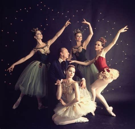fotos de bailarina emily vargas 243 mejores im 225 genes de sesi 243 n de fotos de ballet en