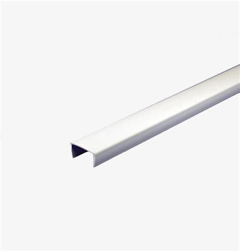 plastic edge trim for cabinets vinyl cabinet edge trim vinyl cabinet edge trim alexandria
