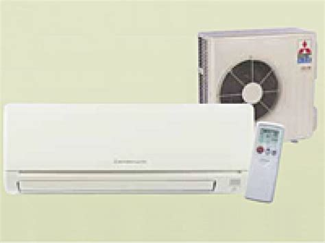 how much is fan motor for air conditioner air conditioner condenser fan motor lowes