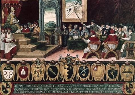 I Calendario Gregoriano Calendario Gregoriano 9 Curiosit 224 Sul Nostro Calendario