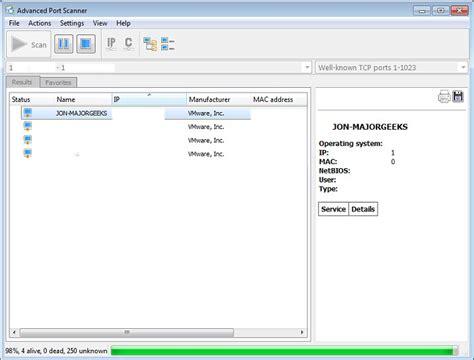 advanced scanner advanced scanner windows 7 64 bit regulationsforce
