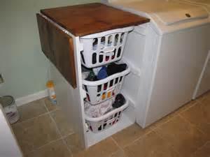 laundry table with shelves white laundry cabinets shorter brook laundry