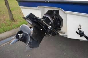 bayliner boats for sale sydney bayliner 185 bow rider sydney boat brokers