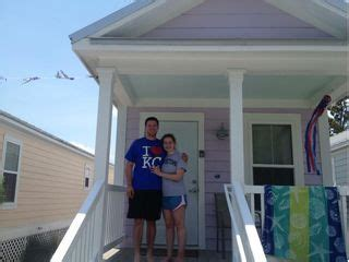 beachview vacation cottages beachview vacation cottages cozy quaint only 300 yards to the vacationrentals