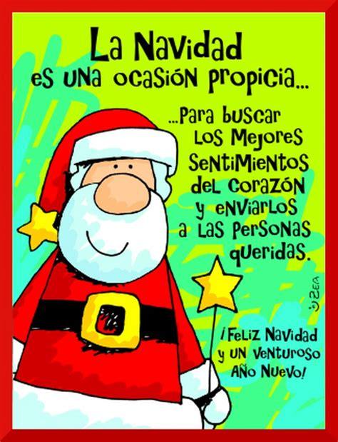 imagenes de navidad comicas cip la paz quinto de primaria 161 feliz navidad a todos