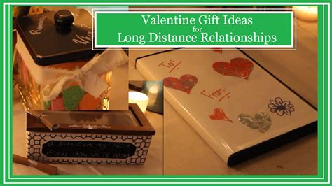 valentines gifts distance relationships gift ideas for distance relationships
