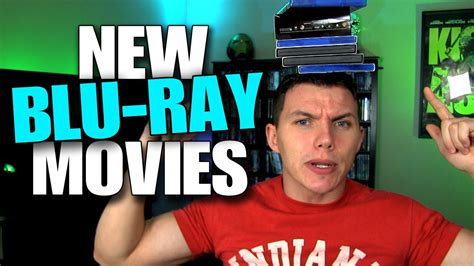 new blu ray movies youtube new blu ray movies epic thrillers and more youtube