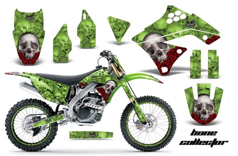 design your own quad graphics customize your own motorcycle graphics hobbiesxstyle