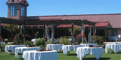 Wedding Venues Yakima Wa by Yakima Arboretum Weddings Get Prices For Wedding Venues