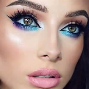 color pop makeup the dainty dolls house