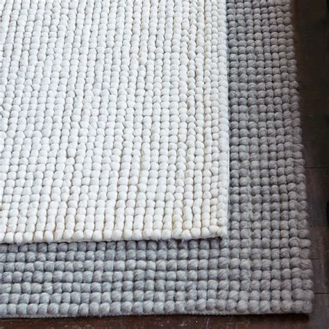 west elm rug shedding west elm pebble rug 5 x8 349 right price soft underfoot small should finding an