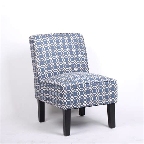 Patterned Chairs Design Ideas Home Design Bedroom Chairs Tcg