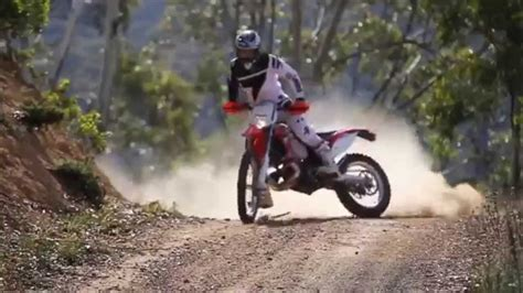 motocross stunts dirt bike stunts motocross freestyle dirt bike jumps
