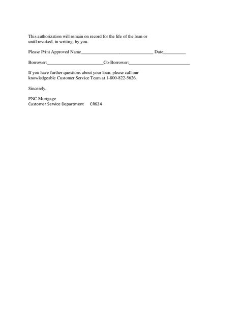 consent letter format llp mortgage payoff authorization letter how to modification