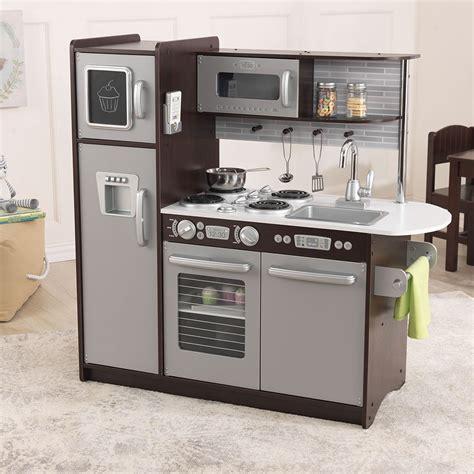 cuisine pour enfant cuisine pour enfant expresso