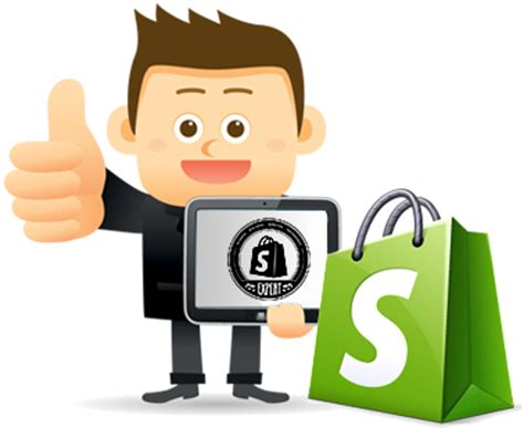 Shopify Gift Card Email - shopify reviews best ecommerce website builder ixivixi