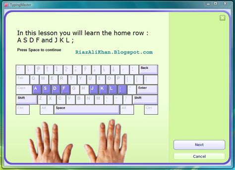 full version typing master typing master pro free download full version with key