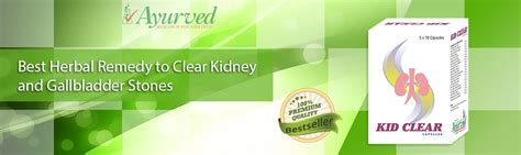 supplement kidney damage general health supplements liver kidney and digestive