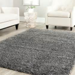 rugs living room modern pics photos area rug shaggy fluffy shag carpet baby blue  inch